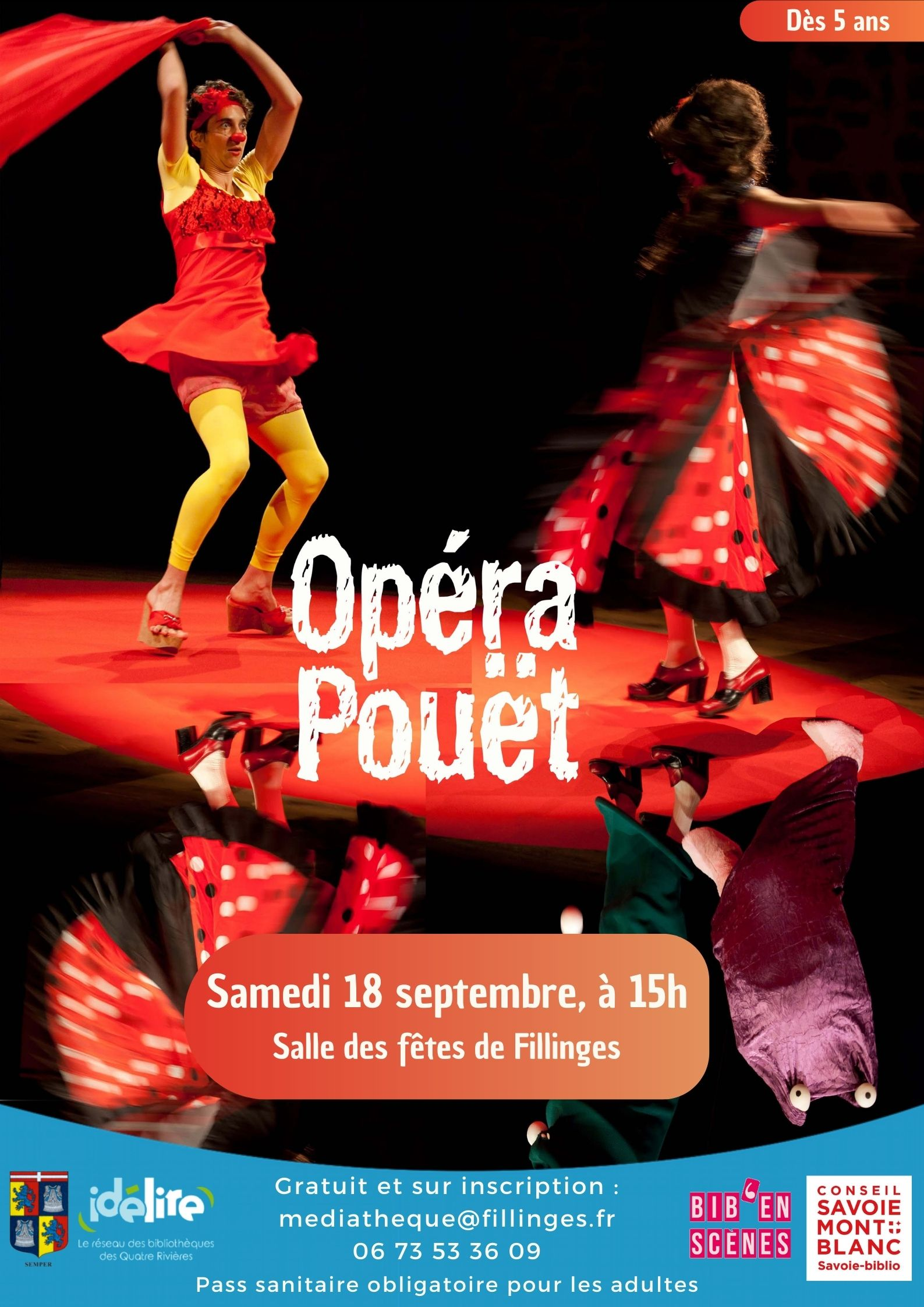 Opera_pouet_-_18_septembre_2021.jpg