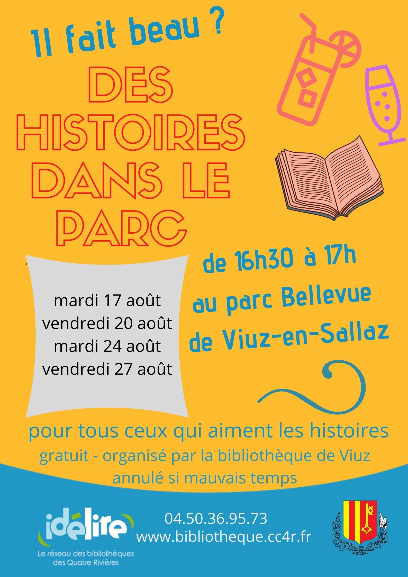 des_histoires_dans_le_parc_Viuz_aout.jpg