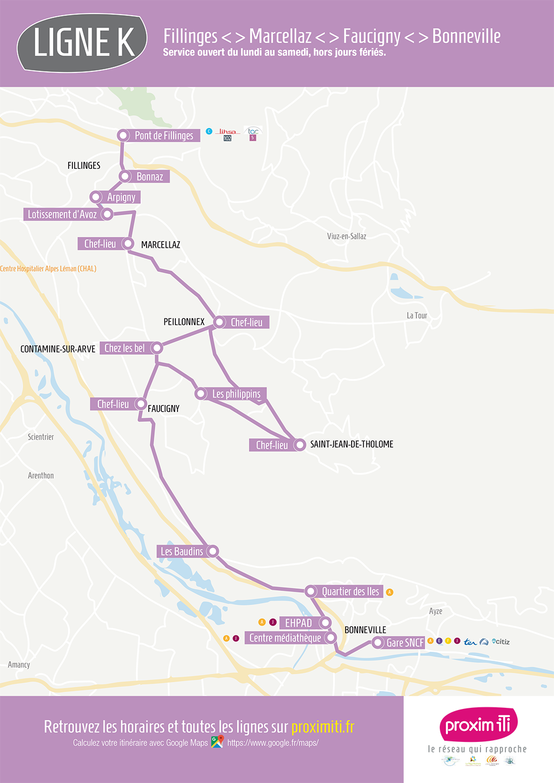 Plan-reseau-LigneK.png
