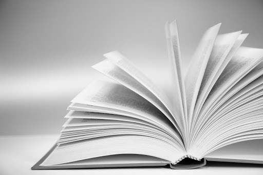 livre-bibliotheque-faucigny.jpg