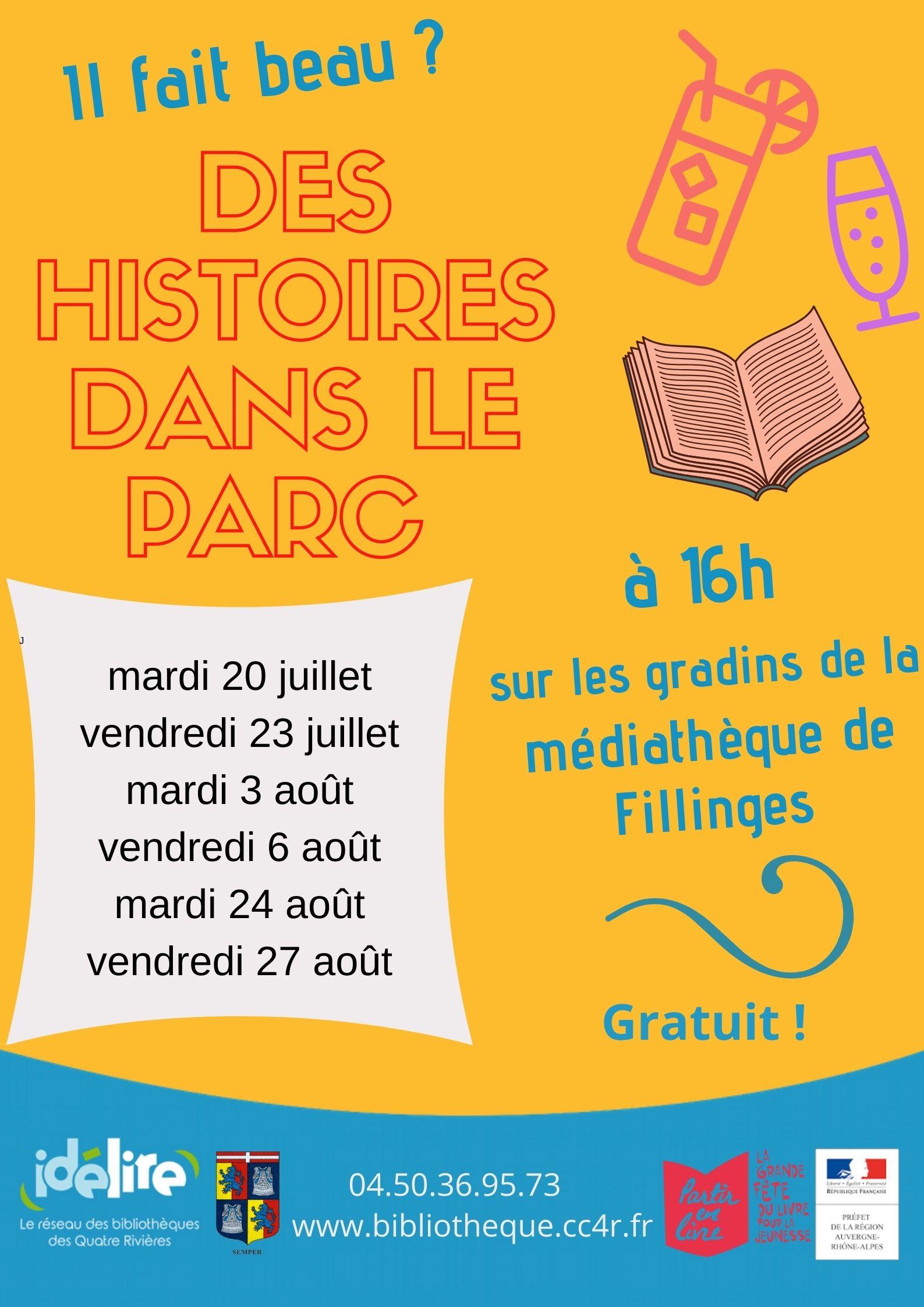 des_histoires_dans_le_parc_Fillinges.jpg