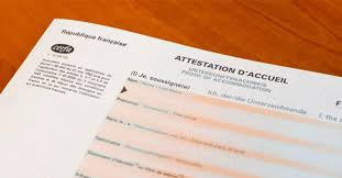 img attestation accueil