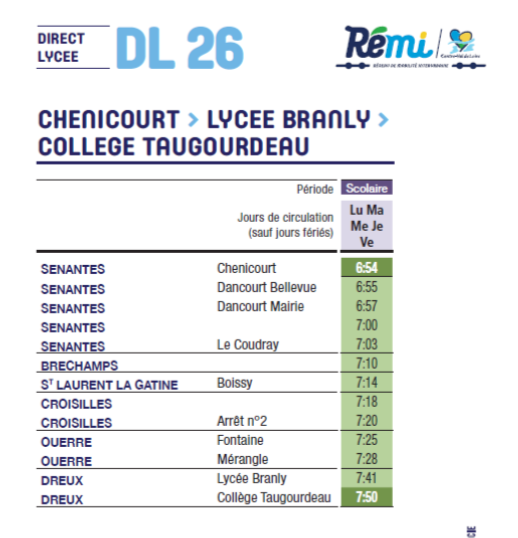 horaires aller direct lycée Branly.png