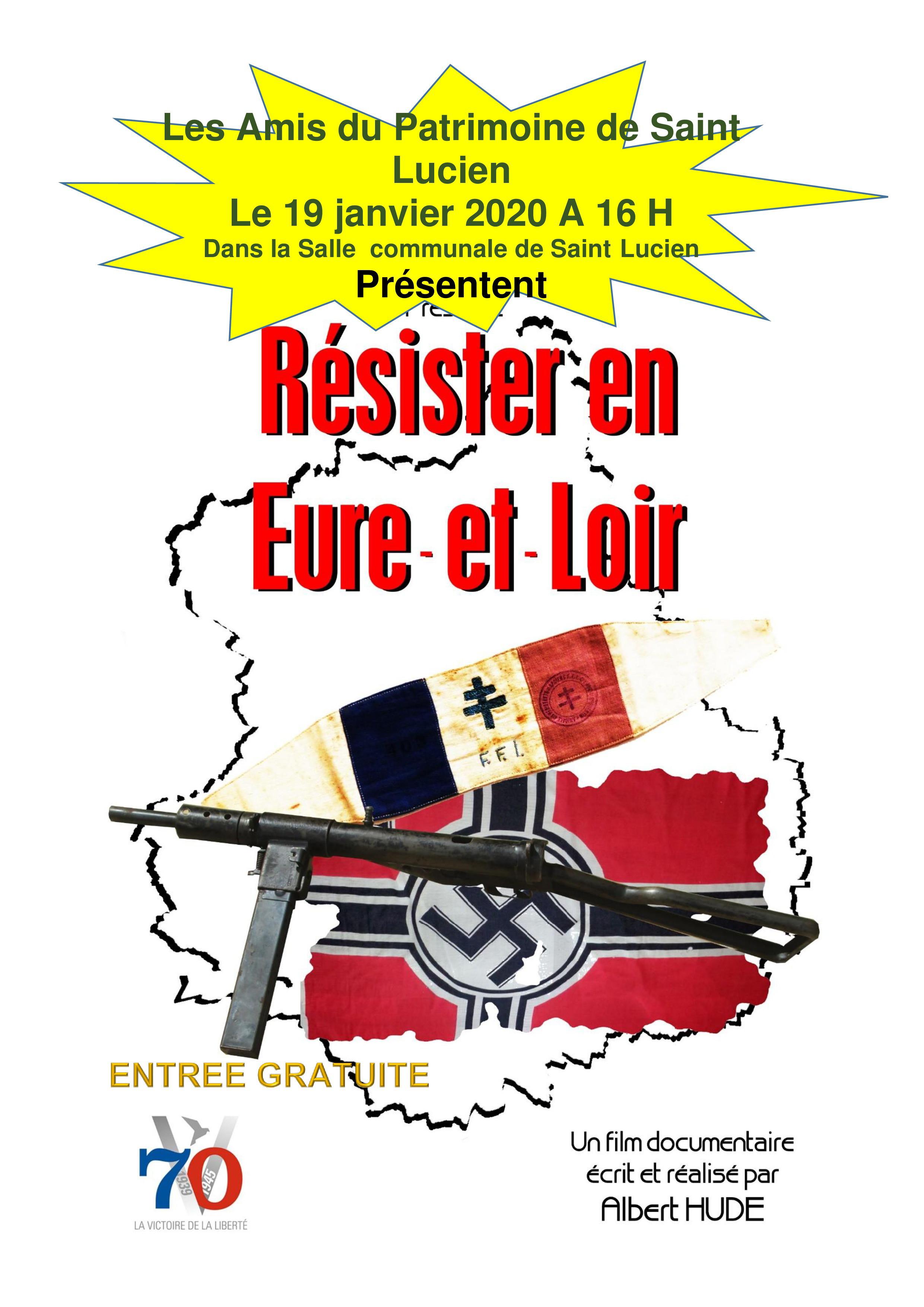 affiche film resisterPDF.jpg