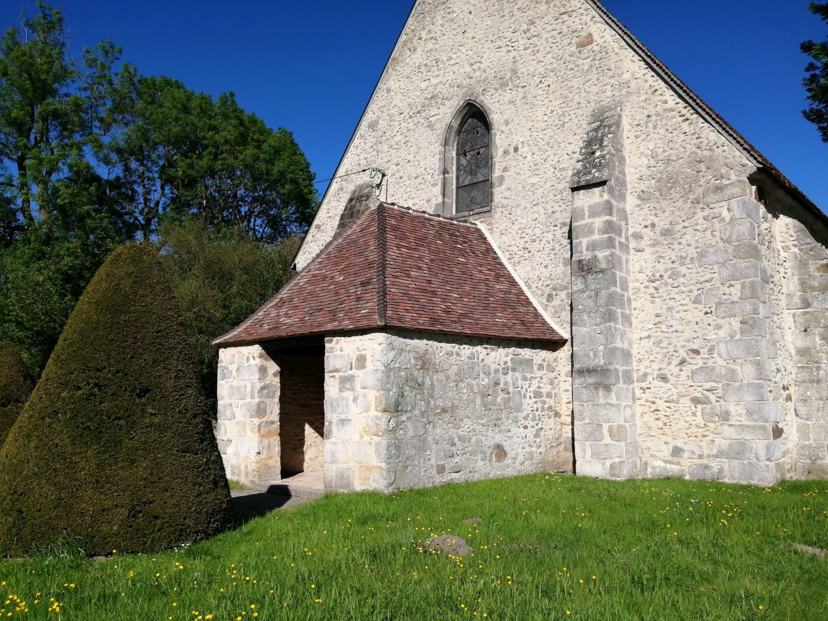 église.porche.21.site.jpg