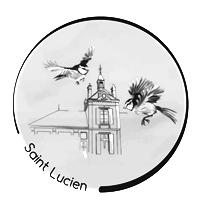 Commune de Saint-Lucien