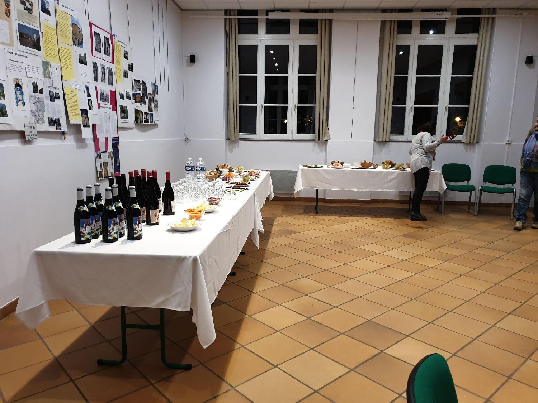Beaujolais1.jpg