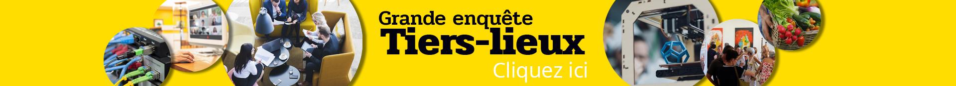 bandeau_tiers_lieux_web.jpg