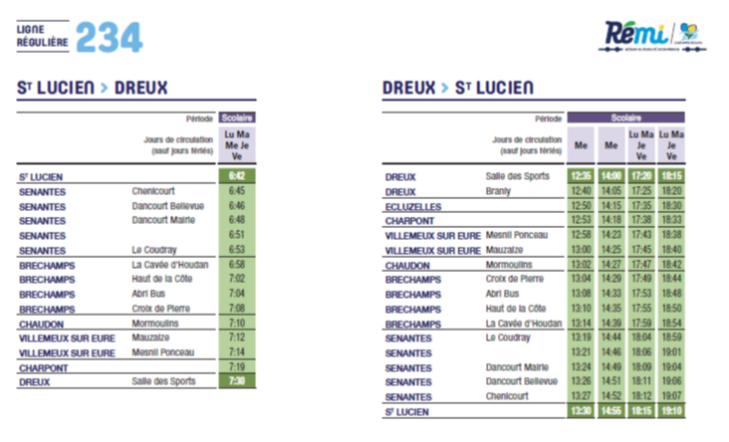 horaires St Lucien Dreux.png