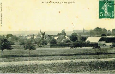 vue village.jpg