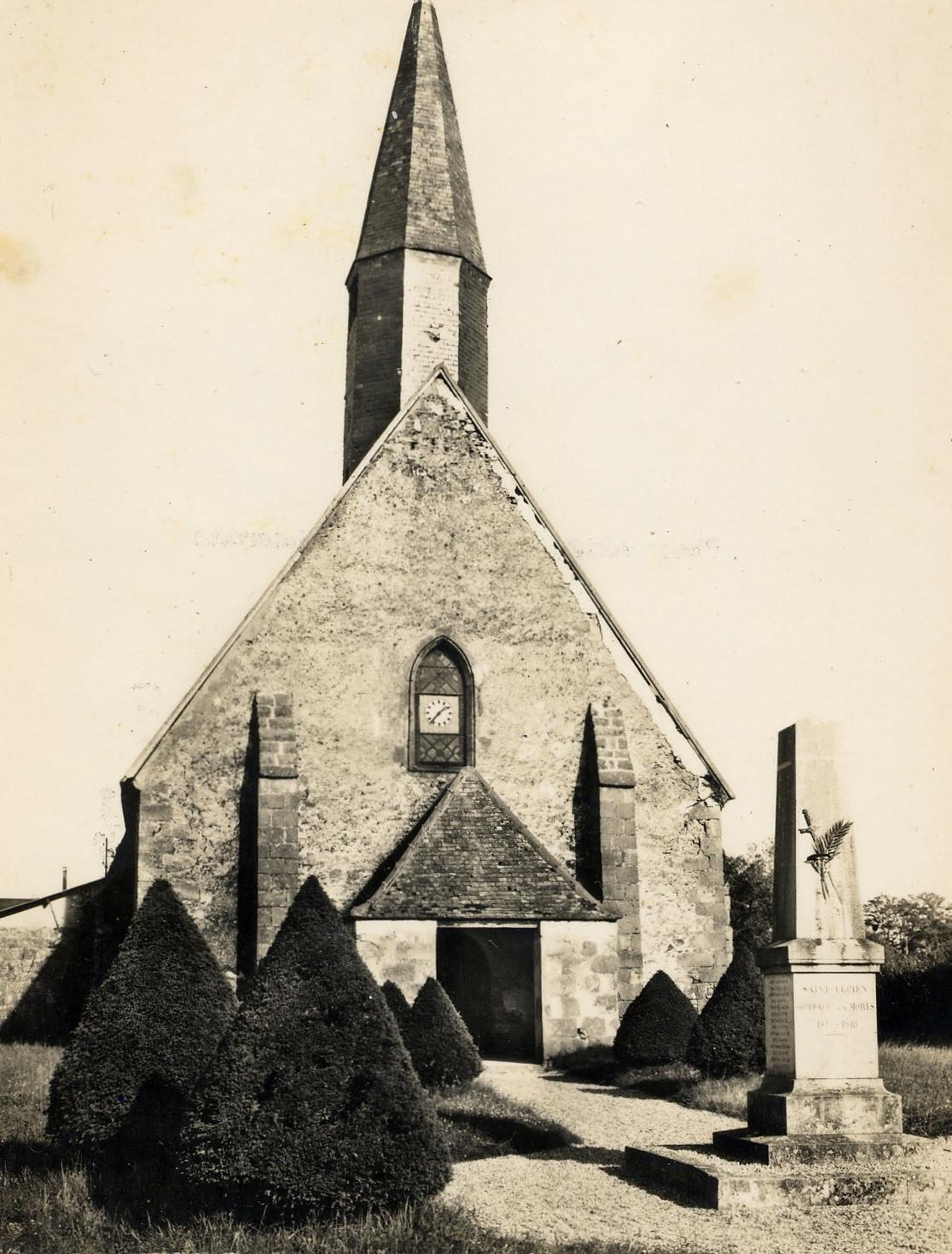 Eglise ancienne 2.JPG