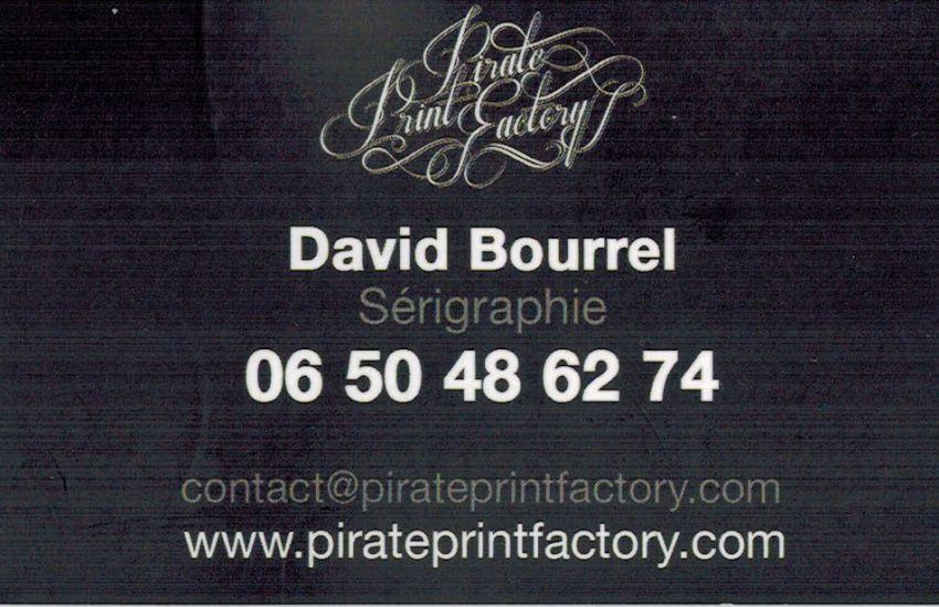 pirateprintfactory.jpg