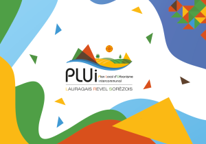PLUi_2.png