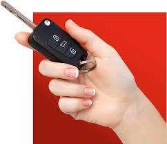 clef voiture.jpg