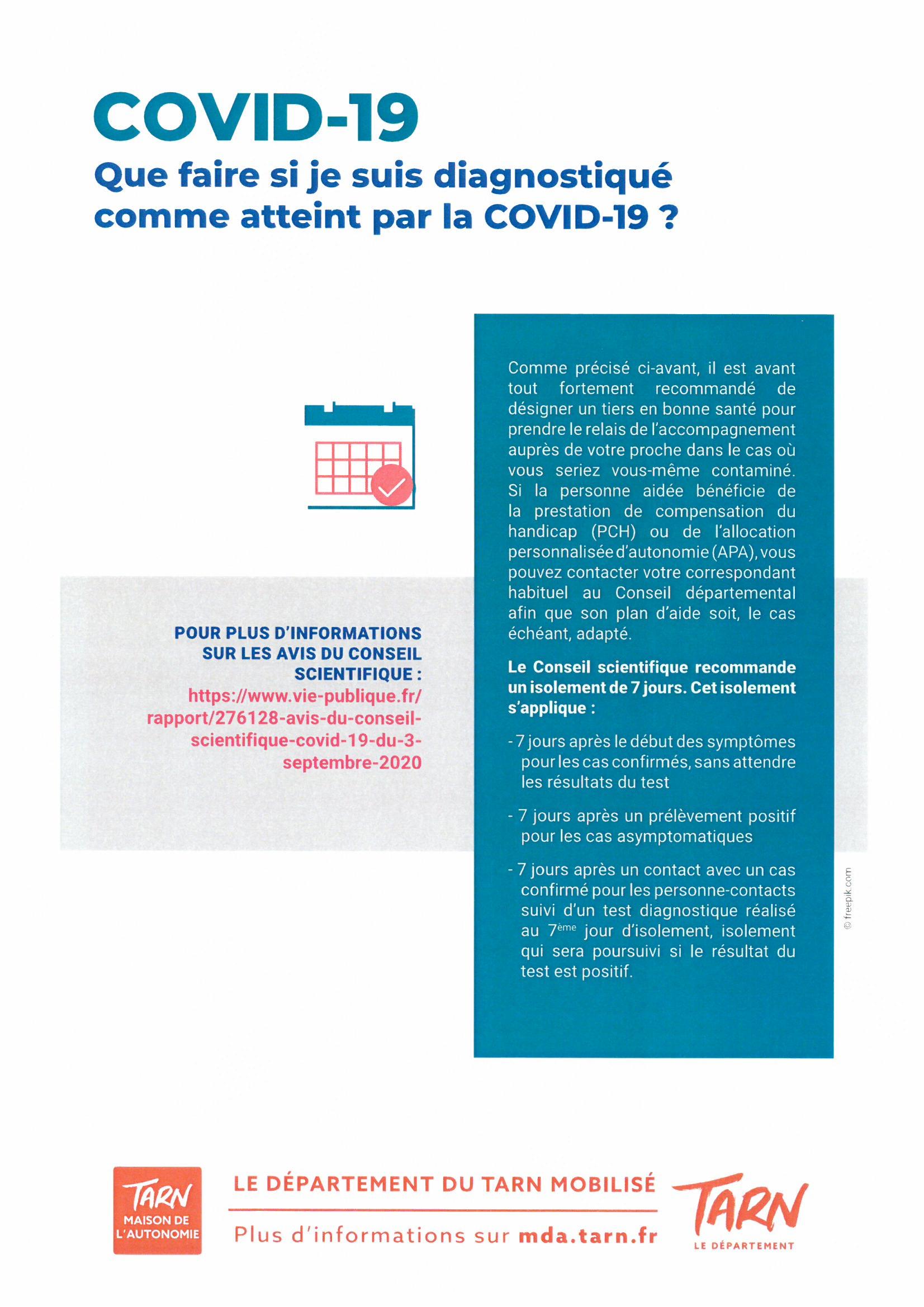 COVID-19 AIDANTS 4.jpg