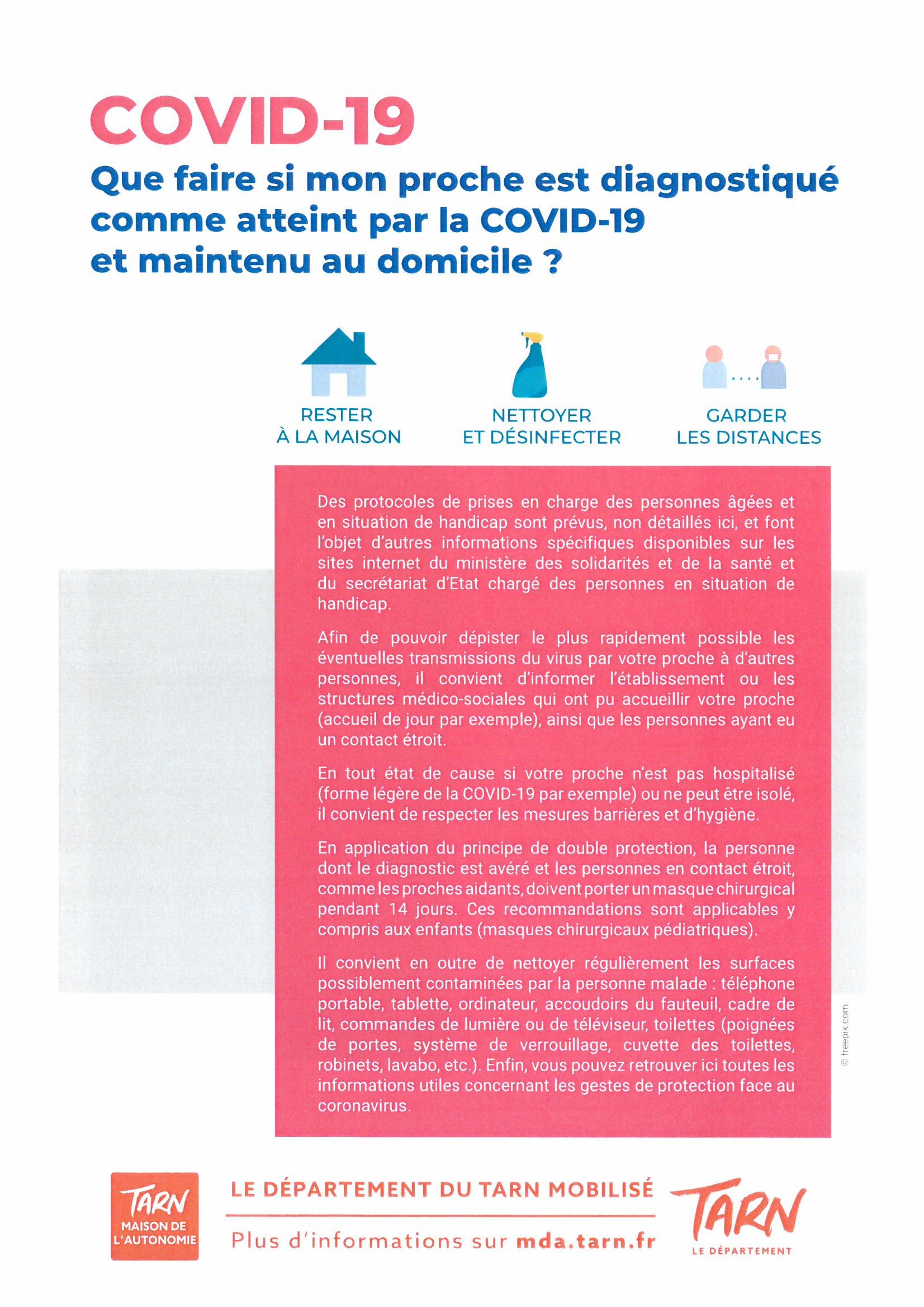 COVID-19 AIDANTS 3.jpg