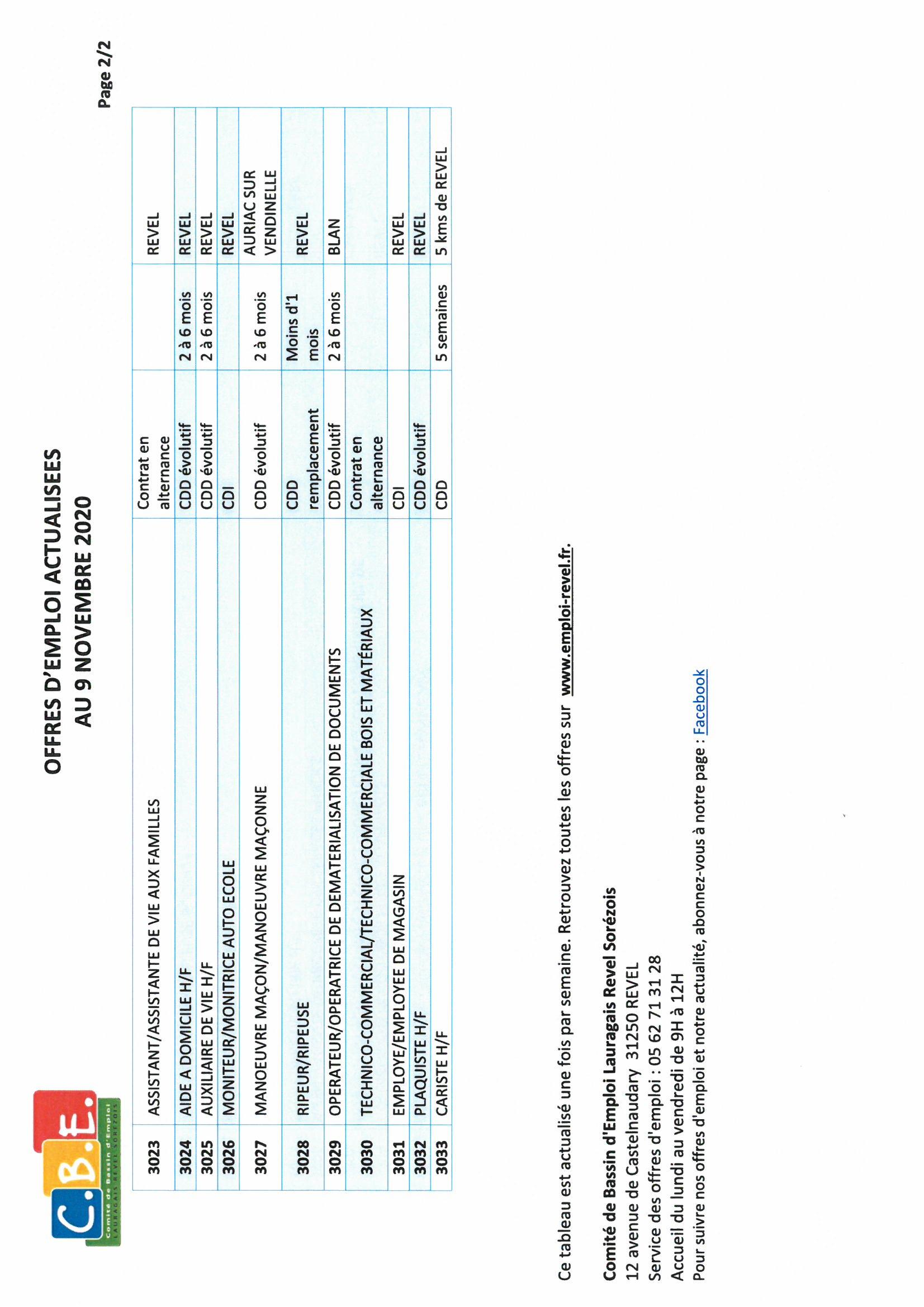 Offre emploi CBE Novembre 2020 bis.jpg