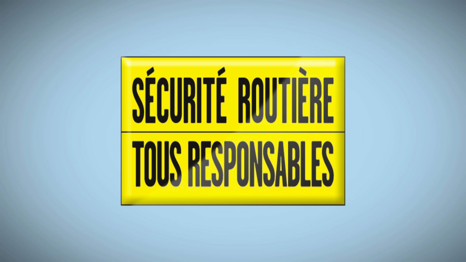 securite-routiere-moselle-1.jpg