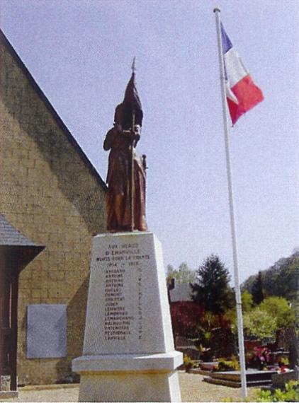 monument morts 2.jpg