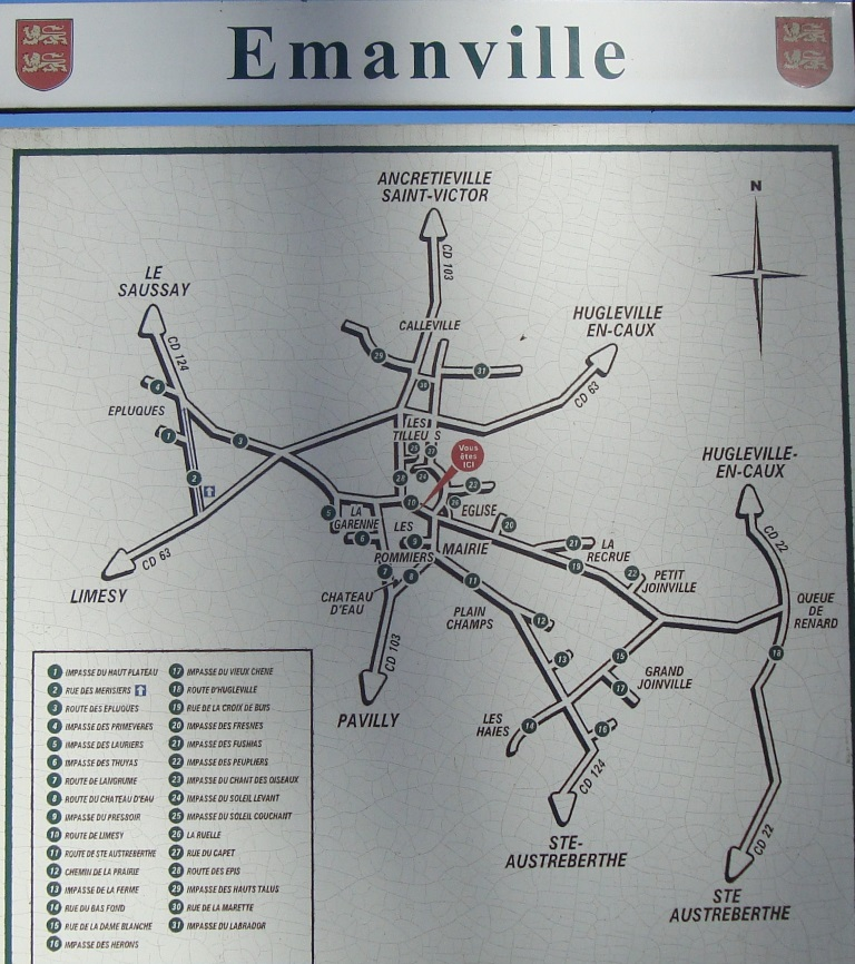 panneau emanville 1.jpg