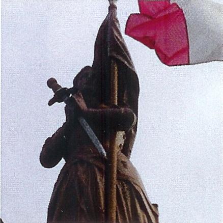 monument morts 1.jpg