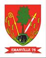 Émanville 76