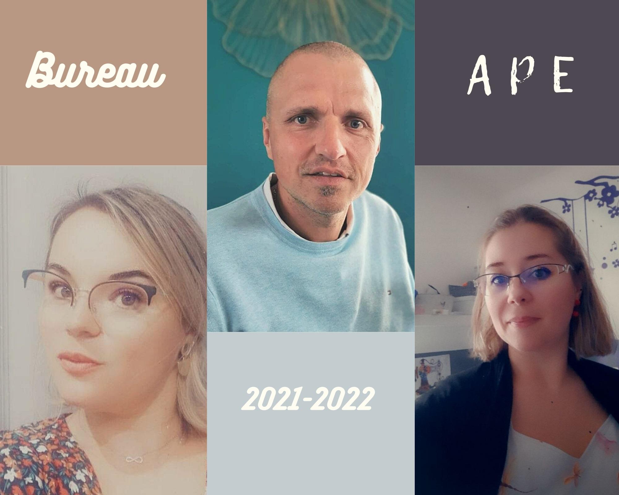 bureau ape 2021-2022.jpg