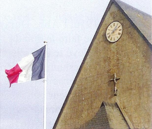 horloge eglise 1.jpg