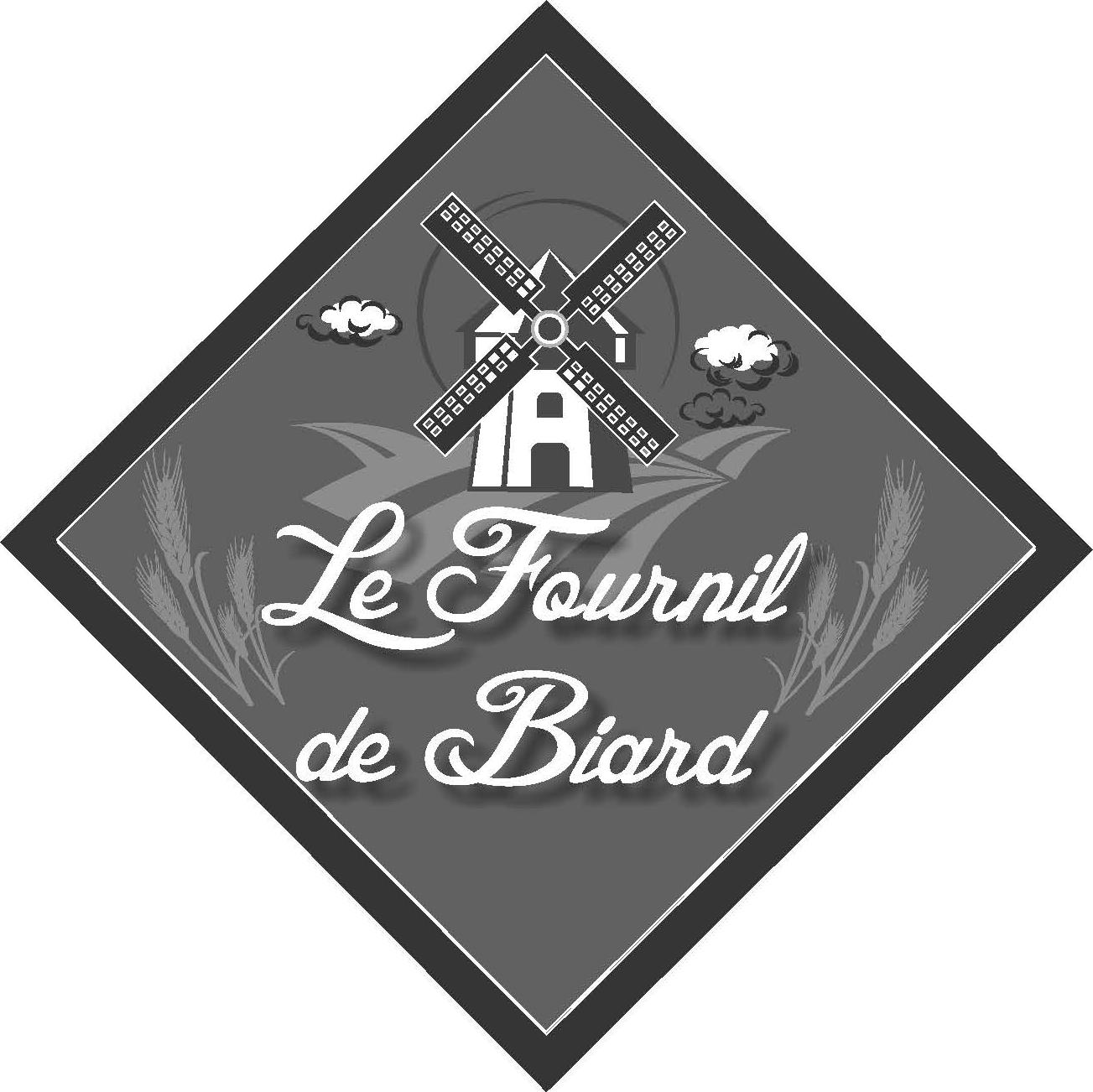 logo Le Fournil de Biard.jpg