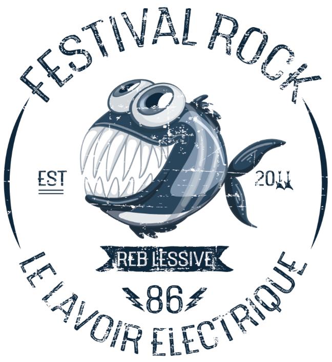 Festival Le Lavoir Electrique