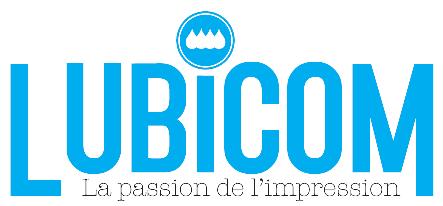 Lubicom.png