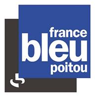 Logo France bleu Poitou.png