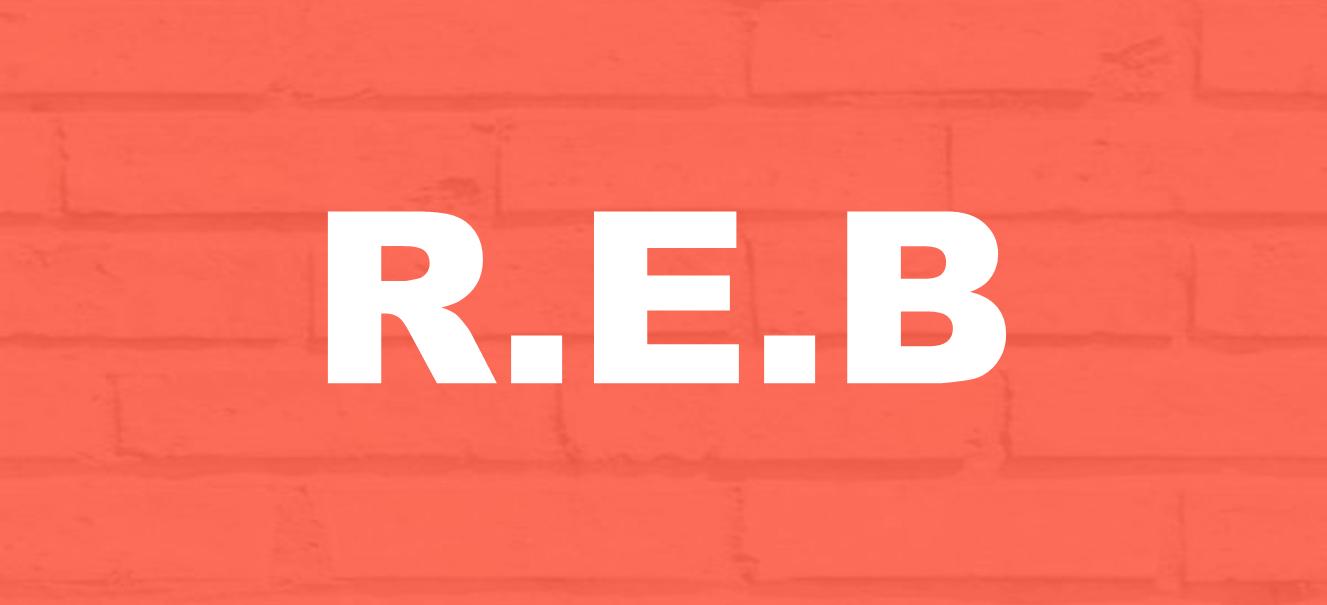 REB SITE4.png
