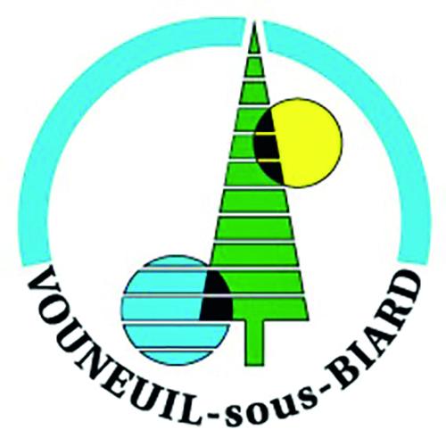 Logo VSB.jpg