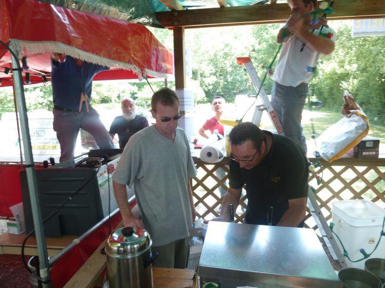 Bar2011.JPG