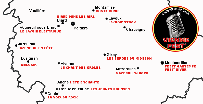 Carte VF.png
