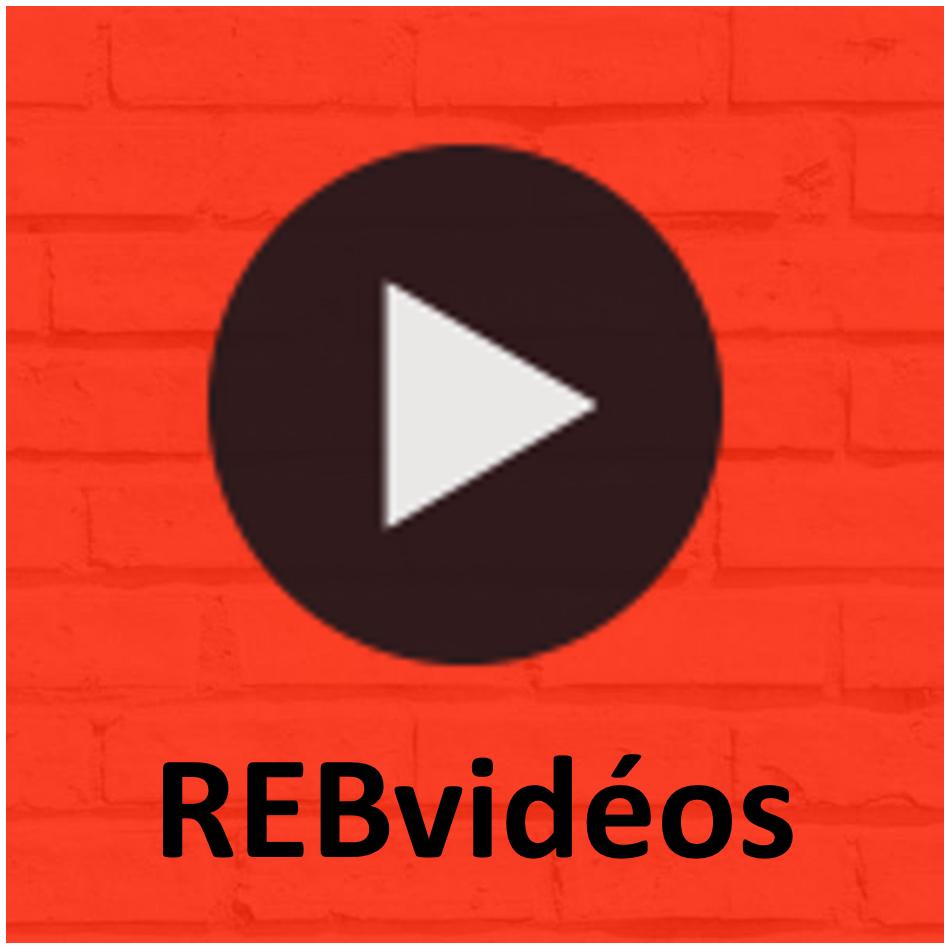 REBvidéos2.png