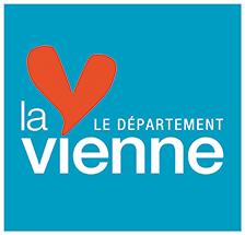 Logo-du-Departement-de-la-Vienne.png