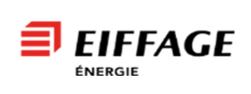 Eiffage Énergie.jpg