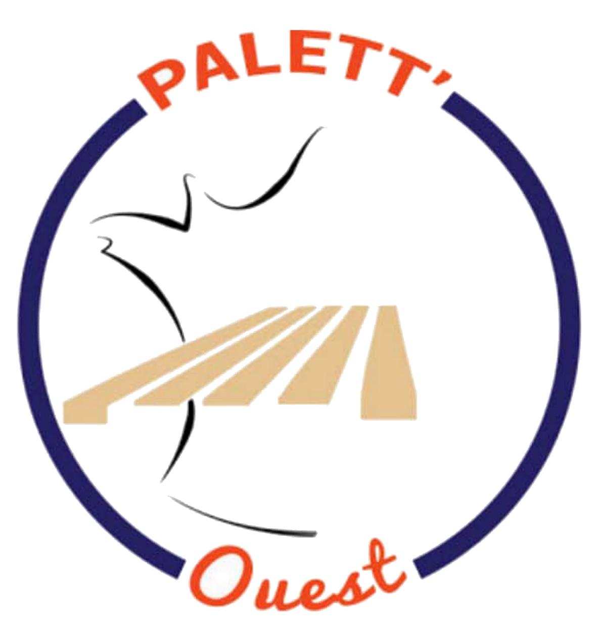 Palett_Ouest bd.png