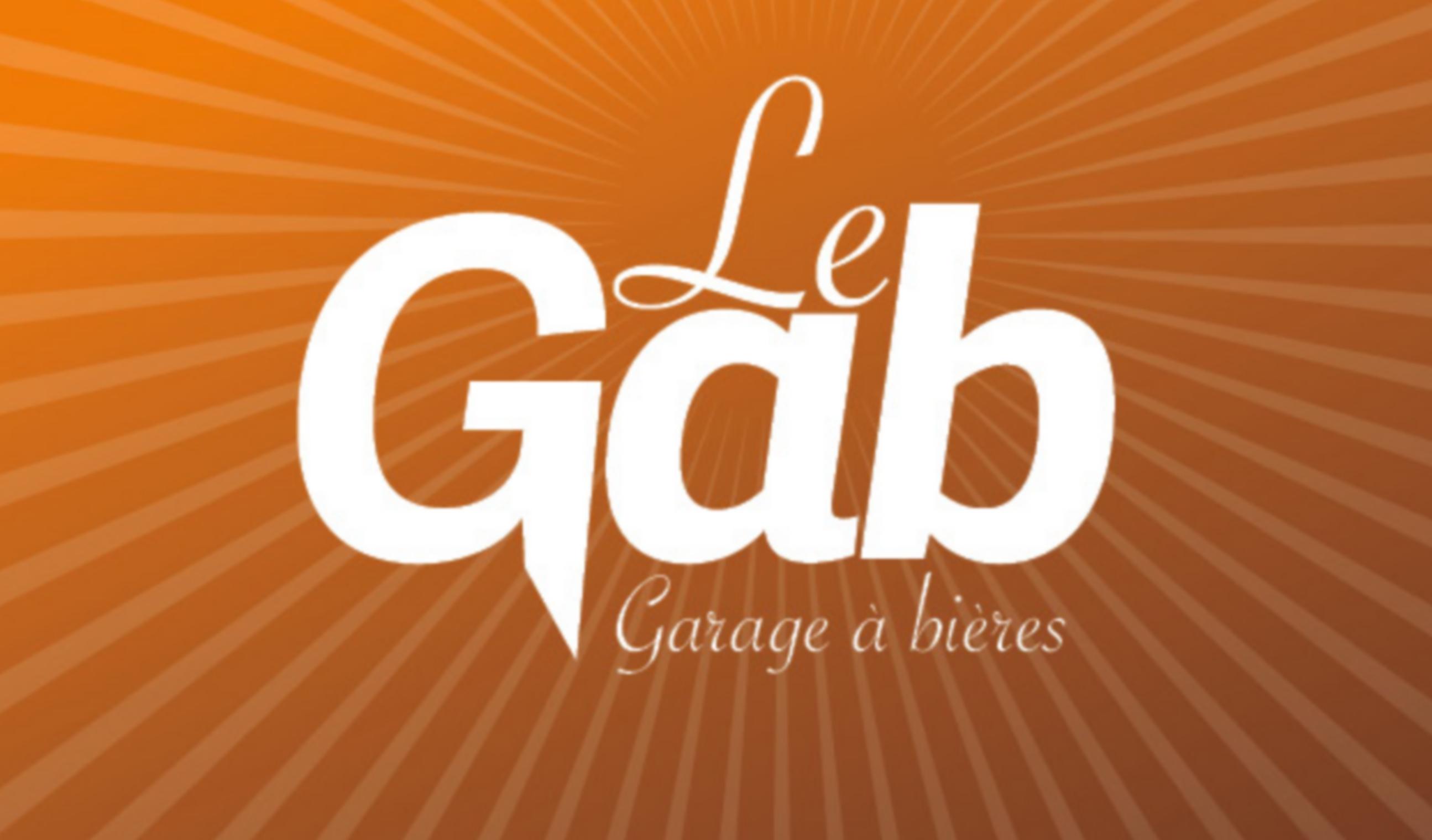 LE GAB.jpg