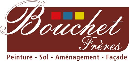 Peintures Bouchet.png