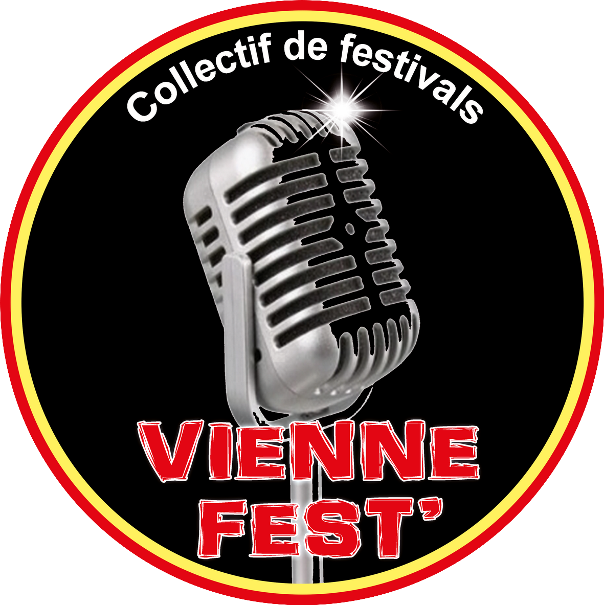 logo VF 2018 site.png