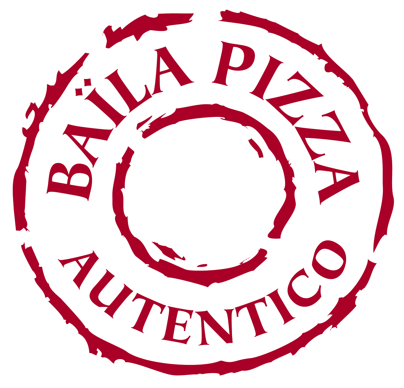 logo_baila_pizza_red3.jpg