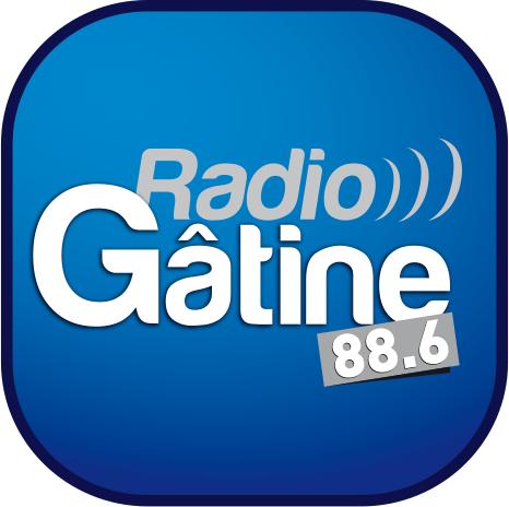 Radio Gatine2.png