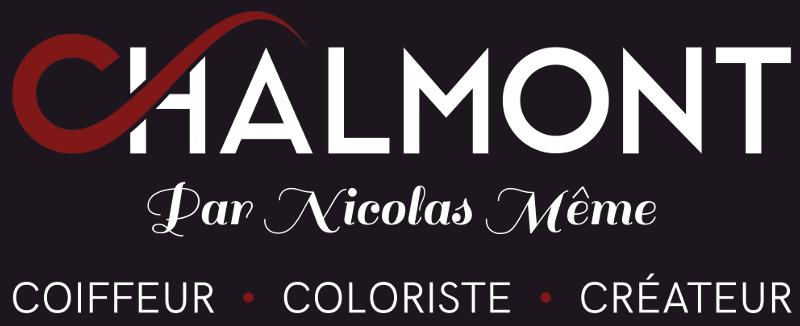 Nicolas coiffure.png