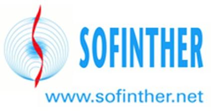 Sofinther.jpg