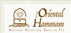 L_oriental Hammam.jpg