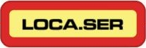 logo LOCASER.jpg