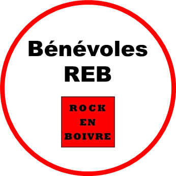 Logo FB REBNB.png